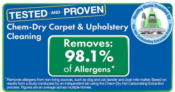 carpet and upholstery cleaning annapolis md